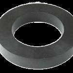 Anel de borracha O-ring